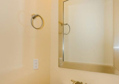 322-Sulphur-Springs-Rd-large-016-Powder-Room-665x1000-72dpi