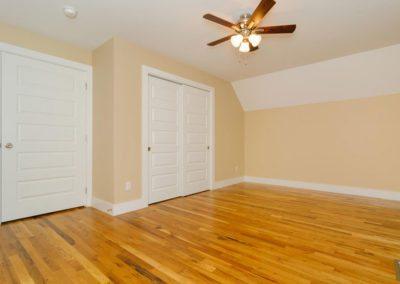 322-Sulphur-Springs-Rd-large-023-Bedroom-2-1500x997-72dpi