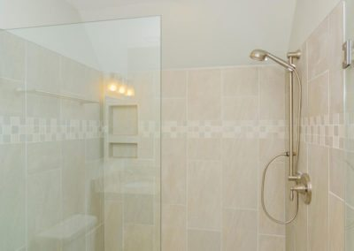 42-Sulpher-Springs-Rd-large-015-Master-Bath-1500x997-72dpi