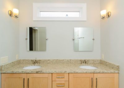 42-Sulpher-Springs-Rd-large-016-Master-Bath-1500x997-72dpi