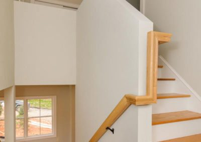 42-Sulpher-Springs-Rd-large-017-Staircase-665x1000-72dpi