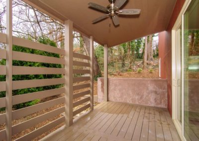49-Greeley-St-Asheville-NC-large-023-Deck-1500x996-72dpi