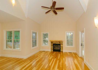 54-Sulphur-Springs-Road-large-005-Living-Room-1500x997-72dpi