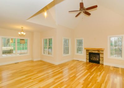 54-Sulphur-Springs-Road-large-006-Living-Room-1500x997-72dpi