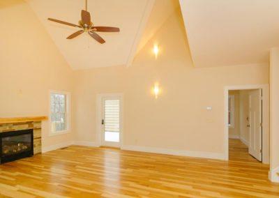 54-Sulphur-Springs-Road-large-008-Living-Room-1500x997-72dpi