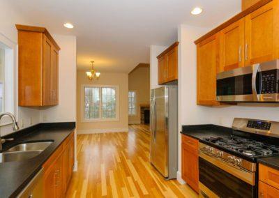 54-Sulphur-Springs-Road-large-012-Kitchen-1500x997-72dpi