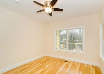 54-Sulphur-Springs-Road-large-016-Master-Bedroom-1500x997-72dpi
