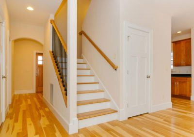 54-Sulphur-Springs-Road-large-027-Staircase-1500x997-72dpi