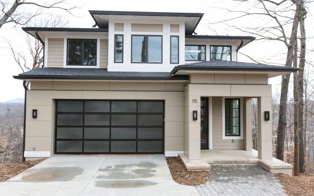 Kenilworth Green Home