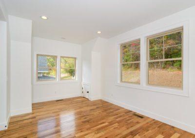anotherbedroom